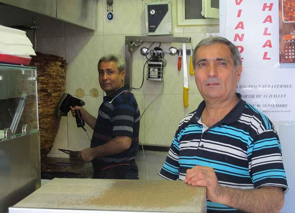 kebab_paris_ludwik_lewin