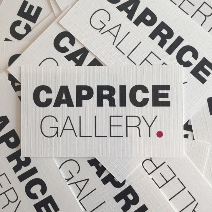CAPRICE GALLERY