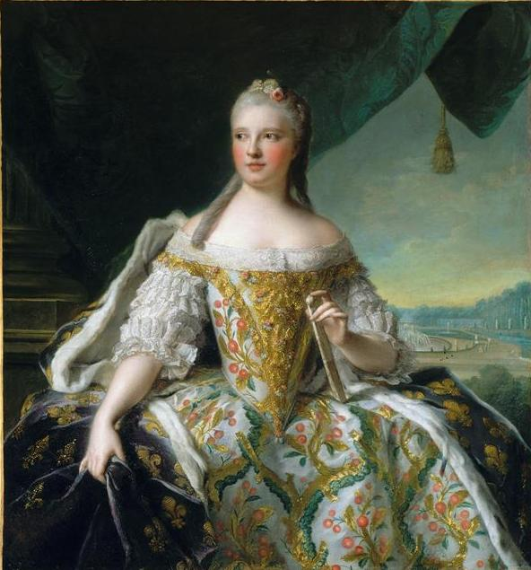 marie_josephe_of_saxony_as_dauphine_of_france_by_jean-marc_nattier_1751