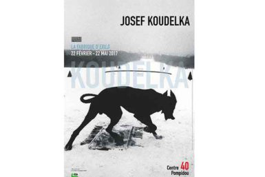 josef_koudelka_paris_1