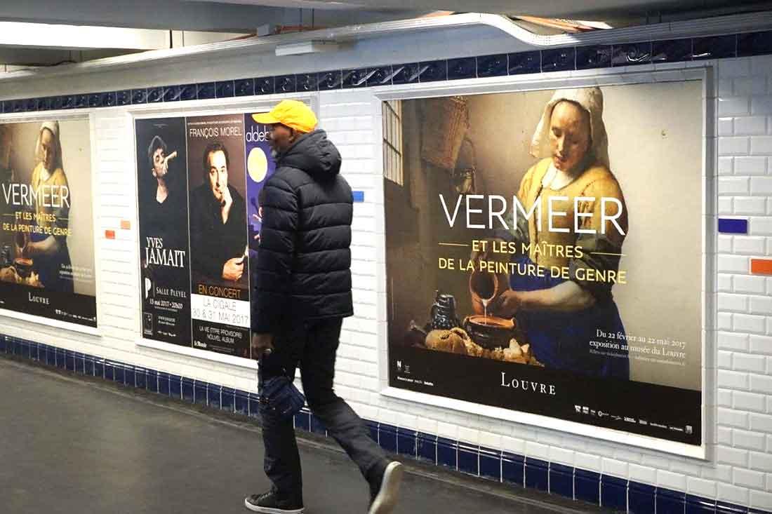 vermeer_metro_paris_2017