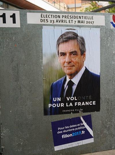 wybory_francja_2017