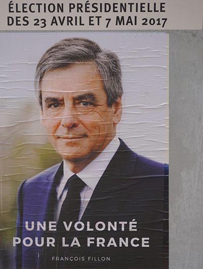 wybory_francja_2017_a