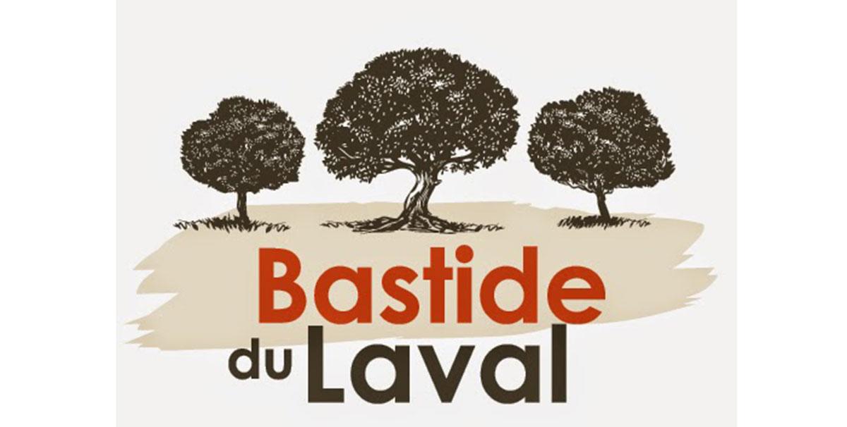 Big_Bastide_Laval_Logo_matiere_3