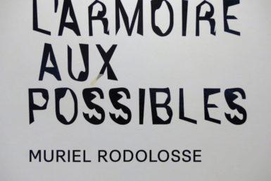 Muriel-Rodolosse