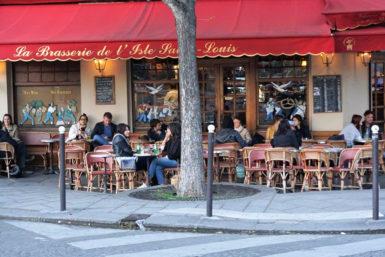 brasserie-de_l'Isle